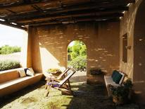 Holiday home 711874 for 4 persons in Pantelleria