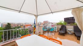 Holiday apartment 711876 for 2 persons in Barcelona-Eixample