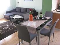 Holiday apartment 711903 for 6 persons in Pula