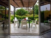 Ferienhaus 712055 für 6 Personen in Cabourg