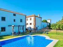 Vakantiehuis 712061 voor 22 personen in Montoro