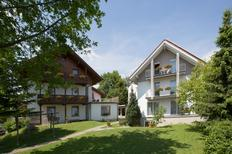 Appartement 712423 voor 3 personen in Immenstaad am Bodensee