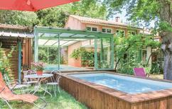 Ferienhaus 712617 für 8 Personen in Saint-Rémy-de-Provence