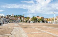 Apartamento 712619 para 8 personas en Cannes