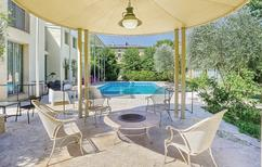 Holiday home 712641 for 10 adults + 2 children in Pisa