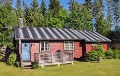 Vakantiehuis 712671 voor 5 volwassenen + 2 kinderen in Tibro