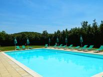 Holiday apartment 712963 for 2 persons in Colle di Val d'Elsa
