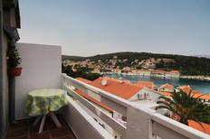 Holiday apartment 712985 for 4 persons in Jelsa