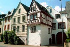 Holiday home 713016 for 18 persons in Bernkastel-Kues