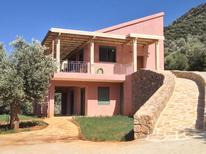 Holiday home 713050 for 4 adults + 1 child in Paleochora