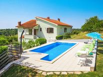 Holiday home 713070 for 8 persons in Pazin