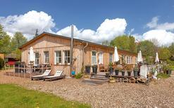 Appartamento 713225 per 2 persone in Lütow