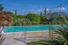 Studio 713244 for 2 adults + 1 child in Manerba del Garda