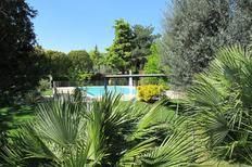 Ferienwohnung 713365 für 5 Personen in Manerba del Garda