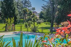 Ferienwohnung 713366 für 6 Personen in Manerba del Garda