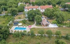 Ferienhaus 713417 für 10 Personen in Bogatic