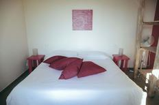 Studio 713463 for 4 persons in Marmirolo