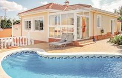 Holiday home 713618 for 6 persons in Ciudad Quesada