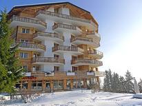 Appartement de vacances 713757 pour 4 personnes , Villars-sur-Ollon
