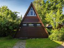 Ferienhaus 713770 für 5 Personen in Immenstaad am Bodensee