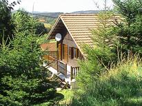 Maison de vacances 713803 pour 6 personnes , Gerbepal