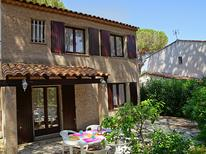 Holiday home 713821 for 6 persons in Fréjus