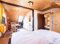 Pokój 713921 dla 3 osoby w Schömberg