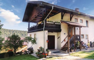 Für 4 Personen: Hübsches Apartment / Ferienwohnung in der Region Kärnten
