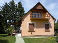 Rekreační dům 713937 pro 5 osob v Balatonberény