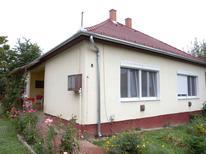 Rekreační dům 714032 pro 6 osob v Balatonberény