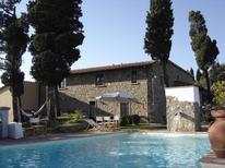 Mieszkanie wakacyjne 714064 dla 4 osoby w Barberino di Mugello