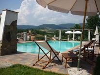 Mieszkanie wakacyjne 714066 dla 6 osób w Barberino di Mugello