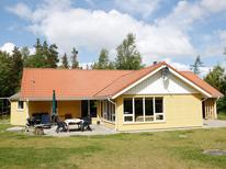 Holiday home 714097 for 10 persons in Virksund