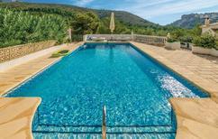 Villa 714148 per 4 persone in Moraira