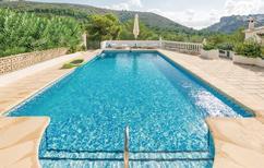 Maison de vacances 714149 pour 6 personnes , Moraira
