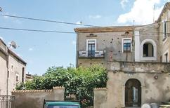 Holiday apartment 714152 for 7 persons in Morano Calabro