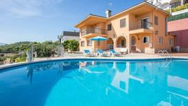 Holiday home 714194 for 13 persons in Blanes