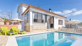 Holiday home 714205 for 10 persons in Blanes