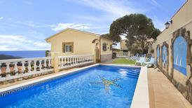 Casa de vacaciones 714216 para 6 personas en Lloret de Mar