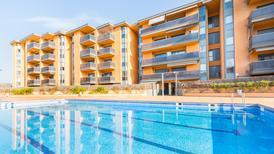 Ferienwohnung 714258 für 6 Personen in Lloret de Mar