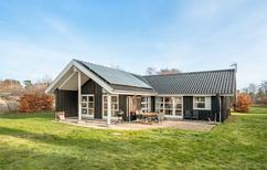 Holiday home 714350 for 8 persons in Bjerge