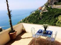 Studio 714378 für 2 Personen in Amalfi