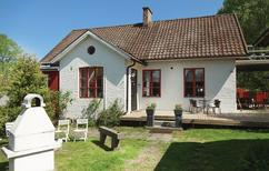 Holiday home 714480 for 10 persons in Barum
