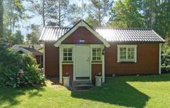 Ferienhaus 714494 für 6 Personen in Ystad
