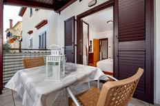 Ferienwohnung 714539 für 2 Personen in Rovinj