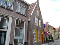 Holiday home 714564 for 10 persons in Enkhuizen