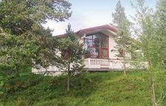 Ferienhaus 714695 für 6 Personen in Sälen