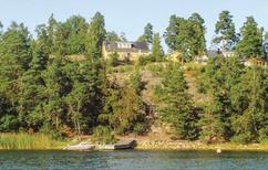 Villa 714698 per 6 persone in Vaxholm