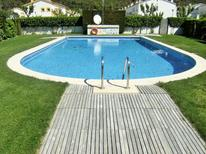 Holiday home 714758 for 7 persons in L'Estartit