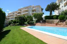 Holiday apartment 714782 for 5 persons in l'Escala